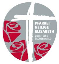 Pastoraler Raum Bille-Elbe-Sachsenwald
