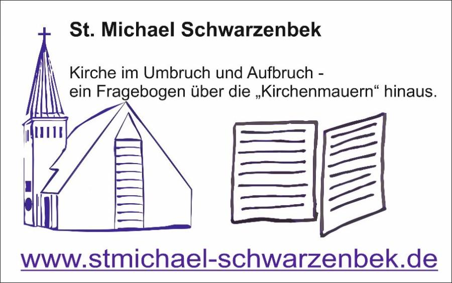 Charmant Katholische Taufscheinvorlage Bilder - Entry Level Resume ...