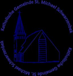 Katholische Gemeinde St. Michael Schwarzenbek